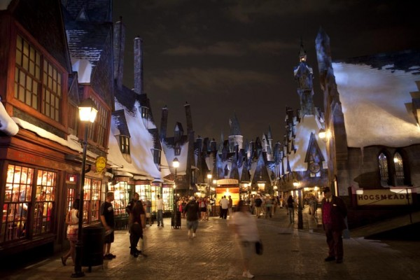 harry-potter-theme-park9