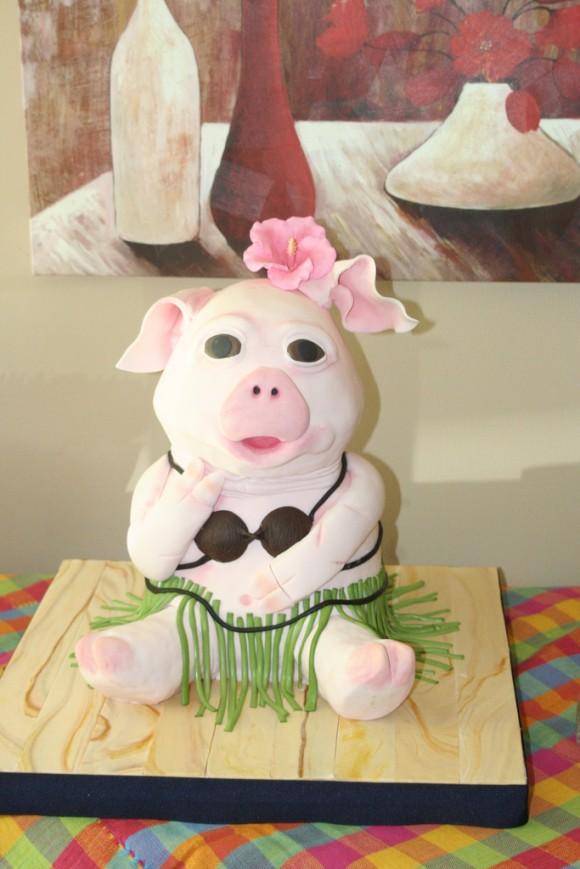 hawaii-pig-07