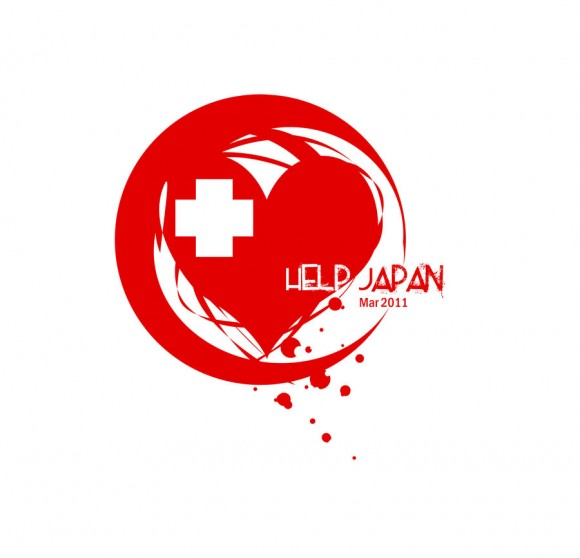 help_japan_by_suzuharu