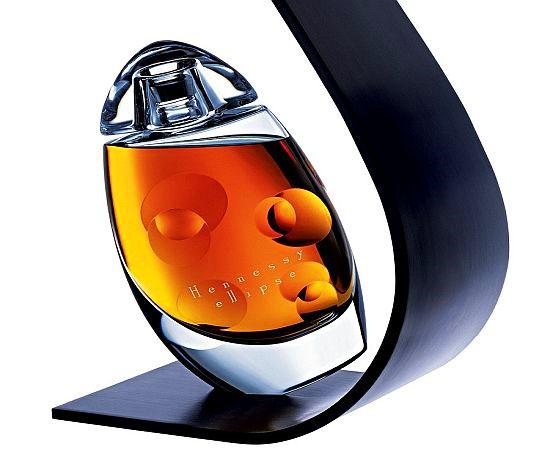 hennessy-ellipse-cognac