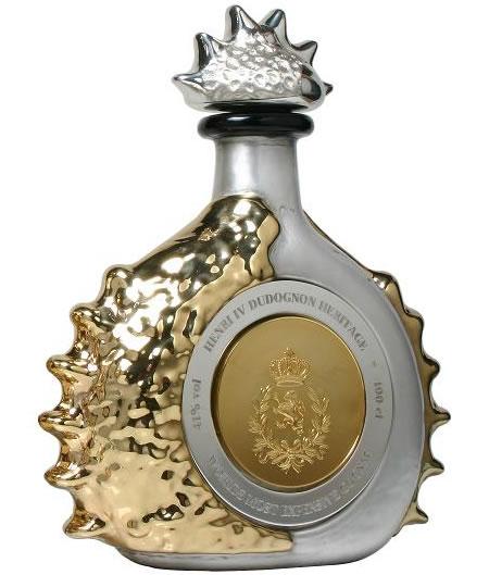 henri-iv-dudognon-heritage-cognac