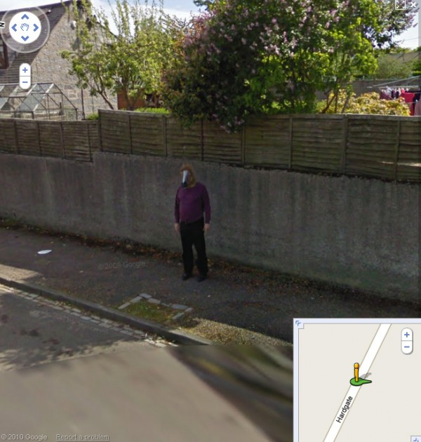 horse-boy-on-googlemaps6