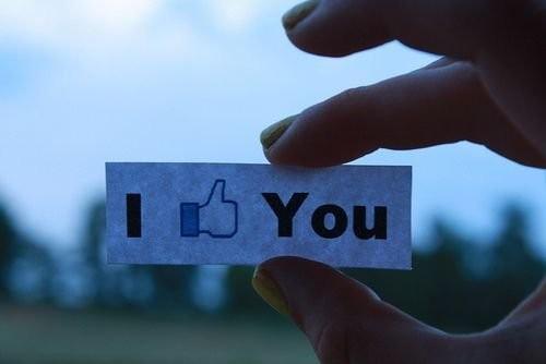 i-like-you-00