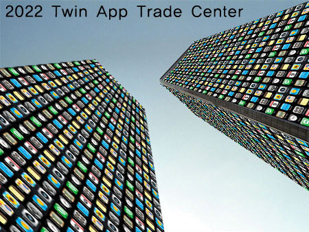 2022年 Twin App Trade Center(ツインアプリトレードセンター)