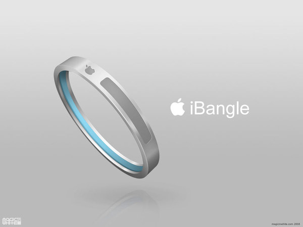 ibangle-concept-designs-1