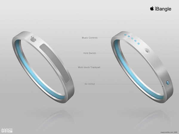 ibangle-concept-designs-2