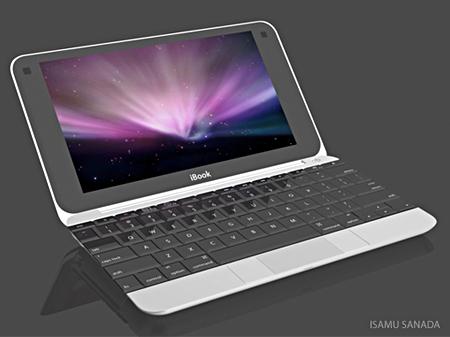 ibook-concept-concept-designs-2