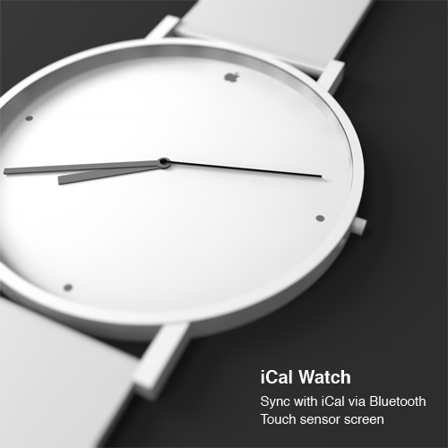ical-watch-concept-designs-1