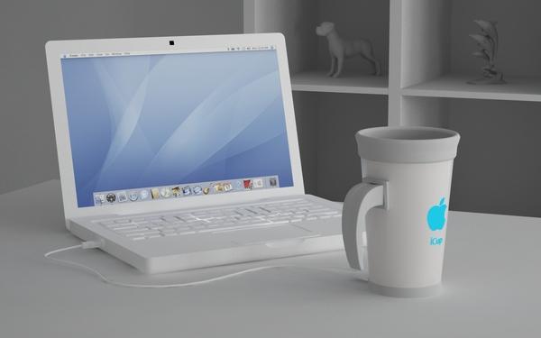 icup-register-concept-designs-1