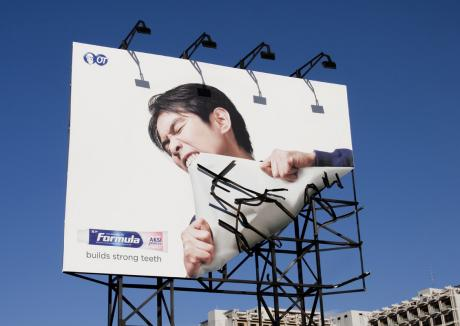 interesting-outdoor-advertising-01