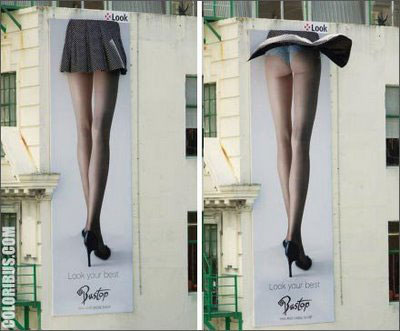 interesting-outdoor-advertising-04