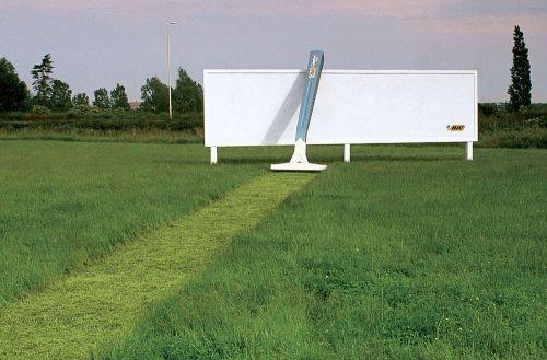 interesting-outdoor-advertising-07