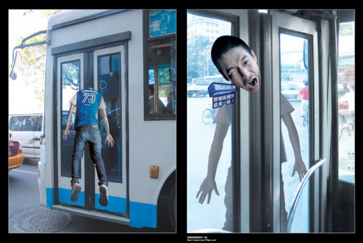 interesting-outdoor-advertising-10