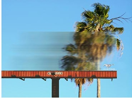 interesting-outdoor-advertising-15
