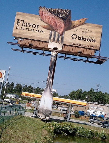 interesting-outdoor-advertising-16