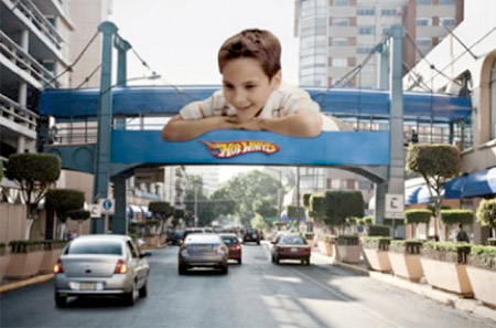 interesting-outdoor-advertising-17