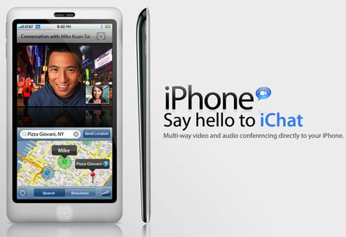 iphone-4g-concept-designs-1