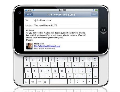iphone-elite-concept-designs-1