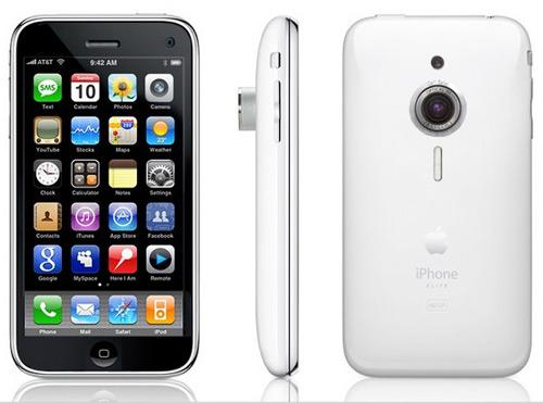 iphone-elite-concept-designs-2