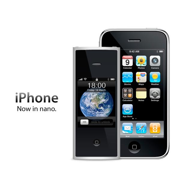 iphone-nano-concept-designs-1