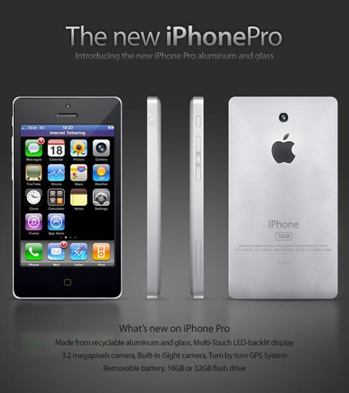 iphone-pro-concept-designs-1