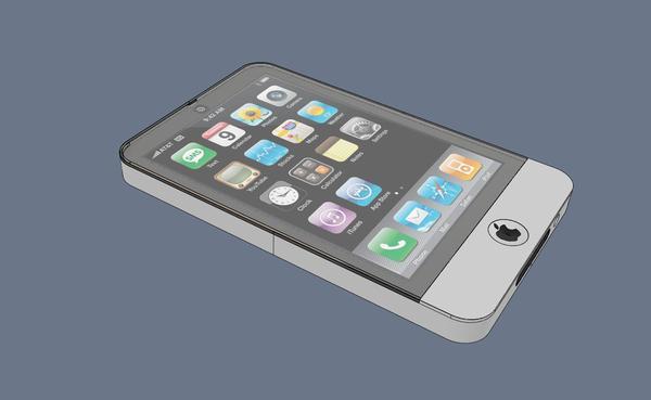 iphone4g-concept-designs-2