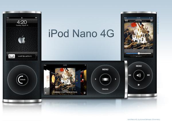 ipod-nano-4g-concept-designs-1