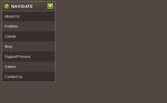 jquery-dropdown-menu-sample-script-03