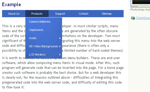 jquery-dropdown-menu-sample-script-11