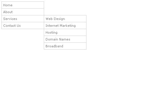 jquery-dropdown-menu-sample-script-14