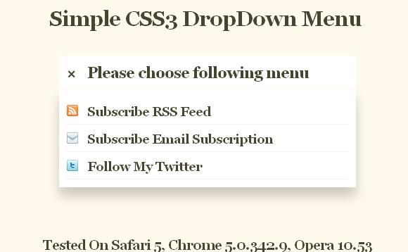 jquery-dropdown-menu-sample-script-18
