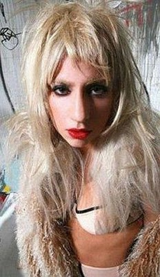 lady-gaga-youth-21