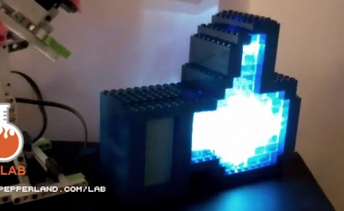 lego-facebook-like-light-up-16