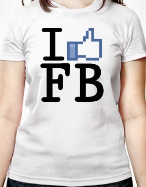 like-facebook-11