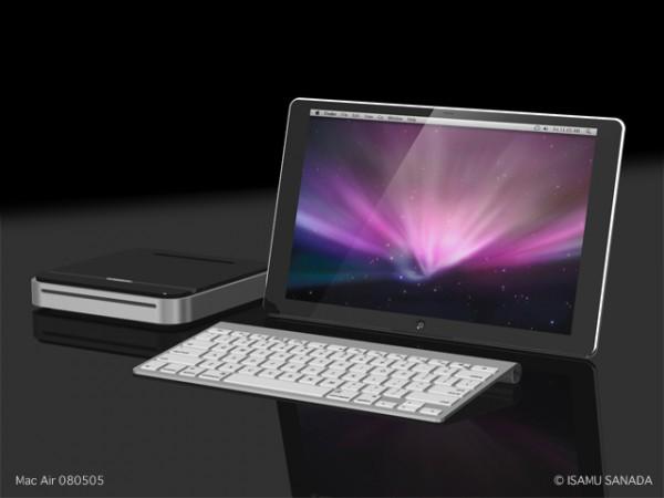 mac-air-concept-designs-1