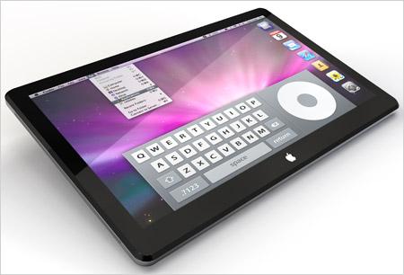mac-book-mini-concept-designs-1