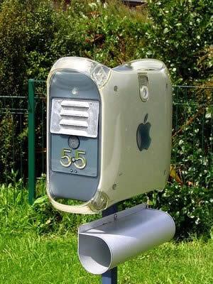 mac-mailbox-19