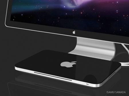 mac-mini-concept-designs-1