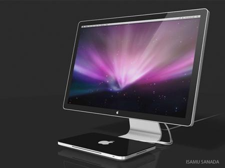 mac-mini-concept-designs-2