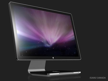 mac-mini-concept-designs-3