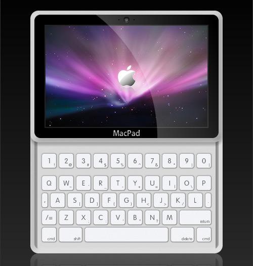 mac-pad-concept-designs-1
