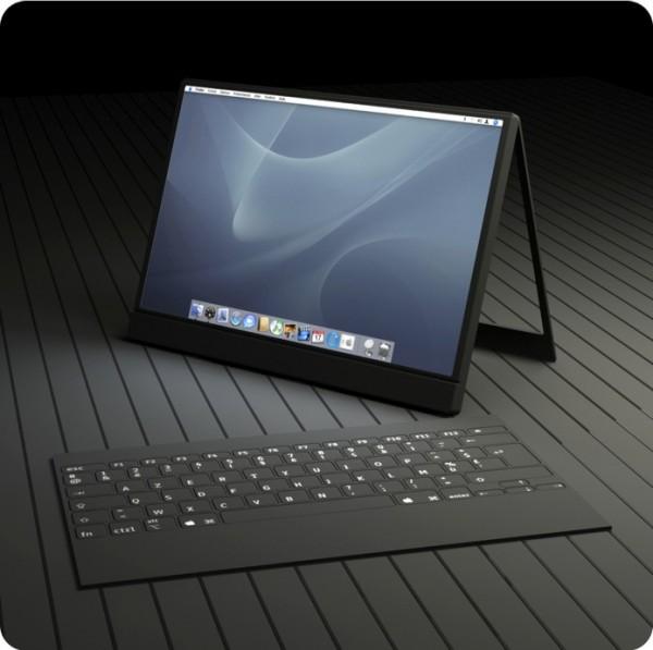 mac-tab-concept-designs-1