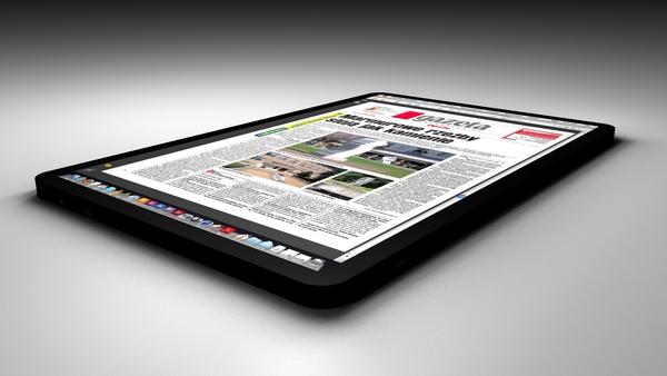 mac-view-concept-designs-2