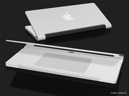 macbook-mini-concept-designs-5