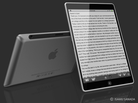 macbook-touch-concept-designs-1