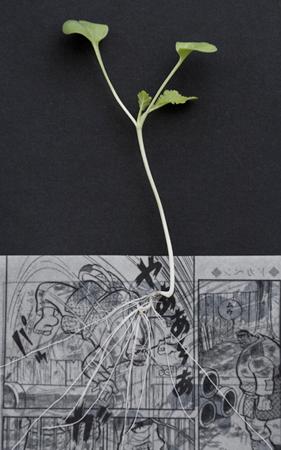 まんが農業-03