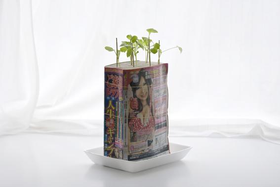 まんが農業-04