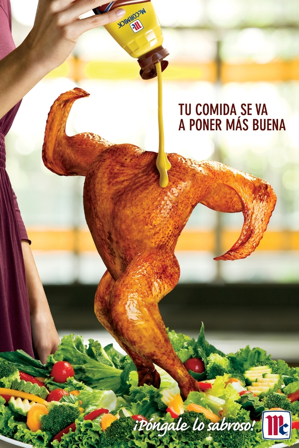 mccormick-chicken