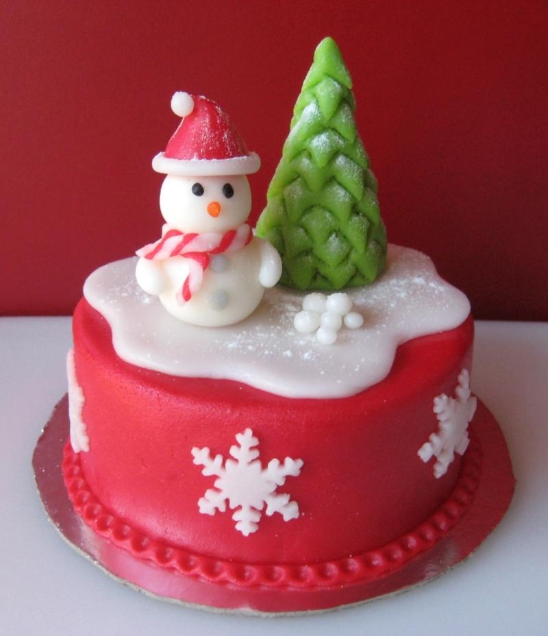 mini-christmas-cake