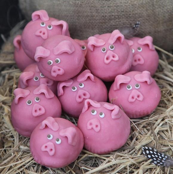 mini-pig-cakes-19